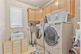 520 103rd Ave - Photo 12