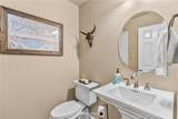 520 103rd Ave - Photo 13
