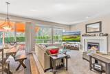 520 103rd Ave - Photo 14