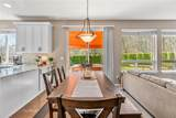 520 103rd Ave - Photo 17
