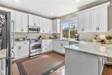 520 103rd Ave - Photo 18