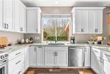 520 103rd Ave - Photo 19