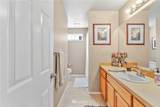 520 103rd Ave - Photo 21