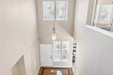 520 103rd Ave - Photo 22