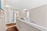 520 103rd Ave - Photo 23