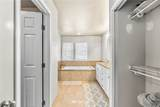 520 103rd Ave - Photo 25