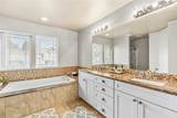 520 103rd Ave - Photo 26