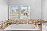 520 103rd Ave - Photo 28