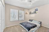 520 103rd Ave - Photo 29