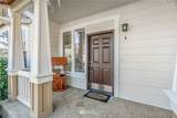 520 103rd Ave - Photo 4