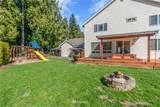 520 103rd Ave - Photo 38