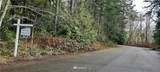 7 Woodridge Drive - Photo 1