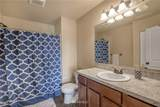 14957 91st Avenue - Photo 15