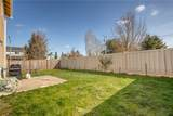 14957 91st Avenue - Photo 20