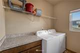 14957 91st Avenue - Photo 4