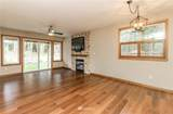 3815 131st Street Ct - Photo 11
