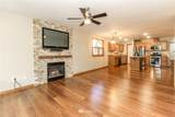 3815 131st Street Ct - Photo 12