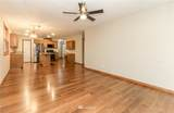 3815 131st Street Ct - Photo 13