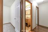 3815 131st Street Ct - Photo 14