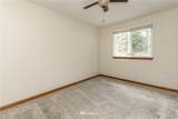 3815 131st Street Ct - Photo 15