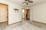 3815 131st Street Ct - Photo 17
