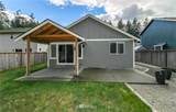 3815 131st Street Ct - Photo 21