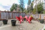 3815 131st Street Ct - Photo 23
