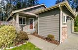 3815 131st Street Ct - Photo 4