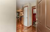3815 131st Street Ct - Photo 5