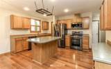 3815 131st Street Ct - Photo 7