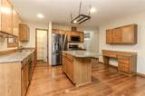 3815 131st Street Ct - Photo 8