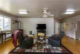 13346 Eastbrook Drive - Photo 20
