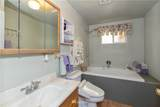 13346 Eastbrook Drive - Photo 31