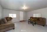 13346 Eastbrook Drive - Photo 35