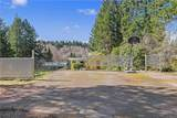 13346 Eastbrook Drive - Photo 40