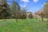 13346 Eastbrook Drive - Photo 5