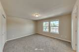 9815 Holly Drive - Photo 17