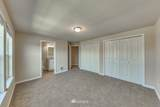 9815 Holly Drive - Photo 19