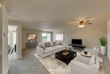9815 Holly Drive - Photo 4