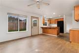 20201 13th Avenue Ct - Photo 2