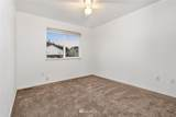 20201 13th Avenue Ct - Photo 11