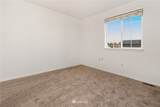 20201 13th Avenue Ct - Photo 12