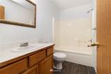 20201 13th Avenue Ct - Photo 13