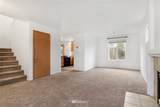 20201 13th Avenue Ct - Photo 16