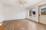 20201 13th Avenue Ct - Photo 17