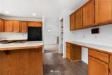 20201 13th Avenue Ct - Photo 18