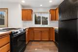 20201 13th Avenue Ct - Photo 19