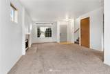 20201 13th Avenue Ct - Photo 20