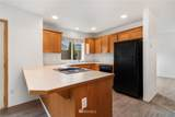 20201 13th Avenue Ct - Photo 3