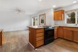 20201 13th Avenue Ct - Photo 4